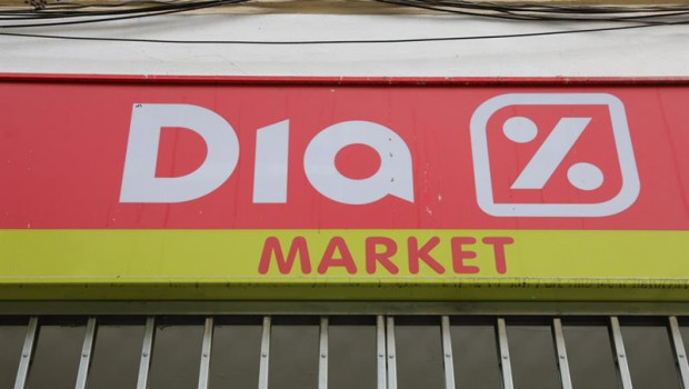 ep supermercado dia