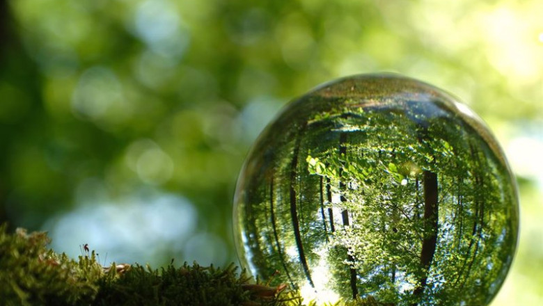 ep tecnologia para impulsar la sostenibilidad medioambiental