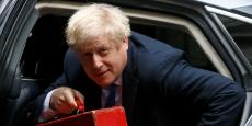 gb-brexit-johnson-promis-a-une-seance-houleuse-aux-communes
