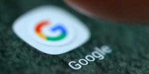 google-va-faire-payer-les-fabricants-de-smartphones-en-europe