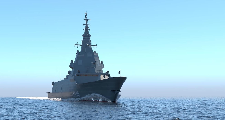 Indra firma un contrato de 150 millones con la norteamericana Lockheed Martin