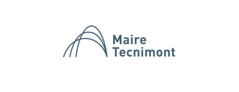 mairetecnimont logo