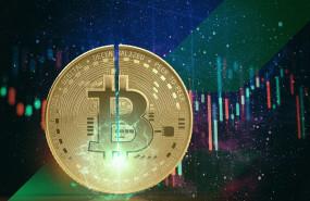 1588579971 bitcoin halving stormgain1