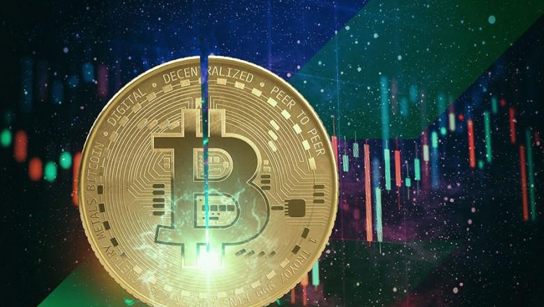El Halving de Bitcoin genera expectativas para todos. Por eso BitMEX Research publicó un estudio detallado sobre lo que posiblemente suceda con los mineros después de este evento. Fuente: Bolsamania