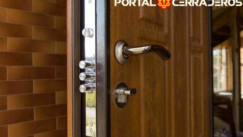 1618574248 las cerraduras en las puertas principales por portal cerrajeros