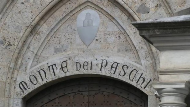 ep gobierno italiano aprueba rescate monte dei paschi