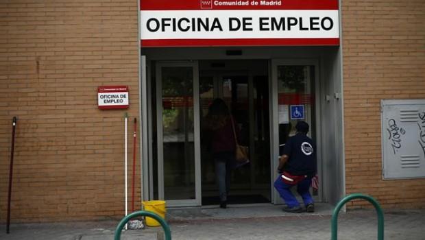 ep paro parados empleo desempleo trabajo inem seguridad social autonomo 20171204090102