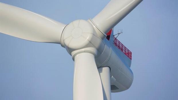 ep siemens gamesa turbina