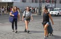 ep turismo turista turistasmadrid 20171222094403