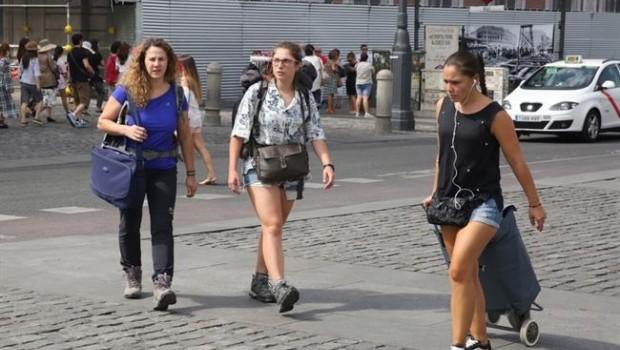 El Gobierno aplaza regular la vivienda turística pese al caos autonómico