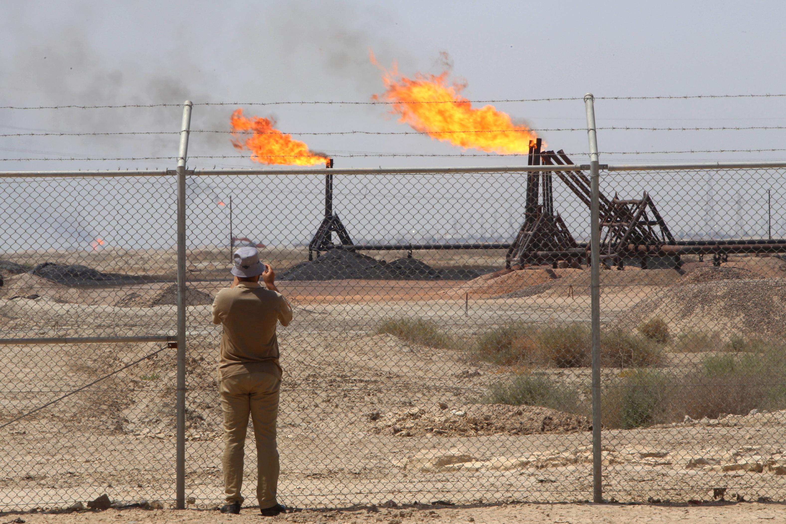 gisement-de-petrole-west-qurna-1-detenu-par-exxonmobil 20201102140422