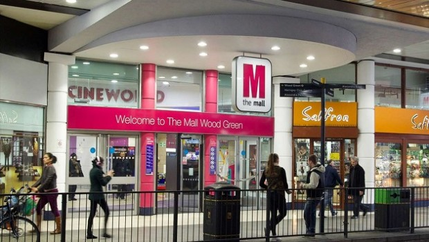 high streets wood green retail capital regional