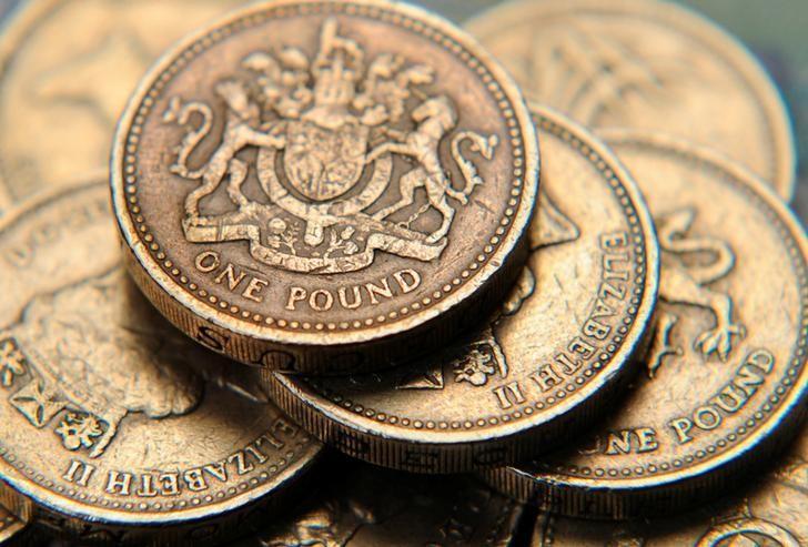 la-livre-faible-dope-les-exportations-au-royaume-uni-mais-le-brexit-pese