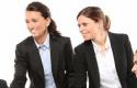 mujeres directivas portada