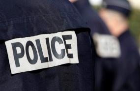 un-suspect-recherche-par-la-police-pour-terrorisme-a-paris
