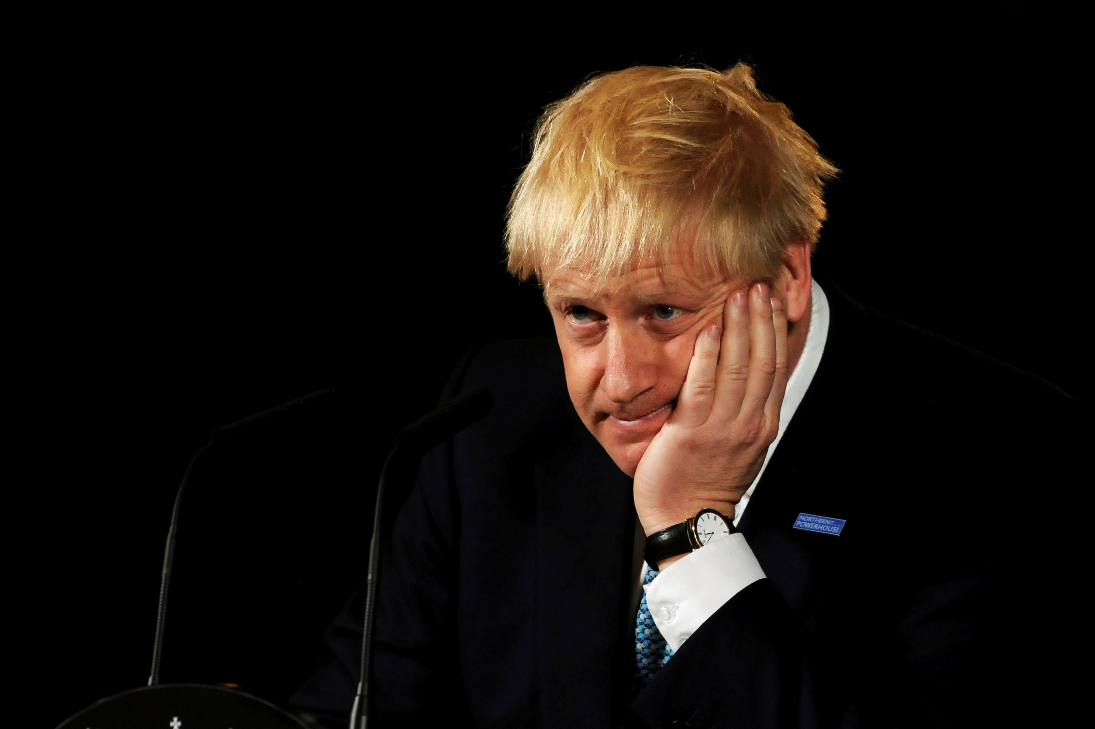 brexit-boris-johnson-a-belfast-mission-impossible