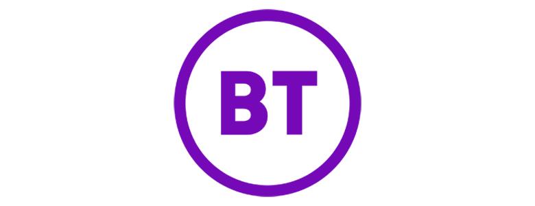btgroup logo