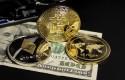 criptomoneda dolar portada