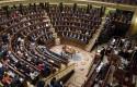 ep 28a- congresosenadoconstituiran21mayola eleccionsus mesasla tomaposesionlos electos