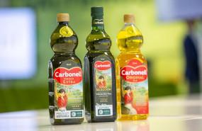 ep aceite sostenible de carbonell deoleo