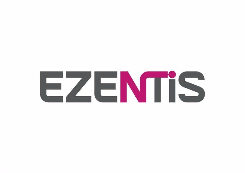 Economía/Empresas.- Ericsson reduce su participación en el capital de Ezentis por debajo del 5%