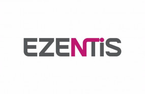 ep archivo - logo de ezentis