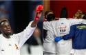 ep babacar seck equipo espanol femenino kumite mundial karate