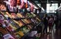 ep mercado frutas verduras carne pescado alimentos comida
