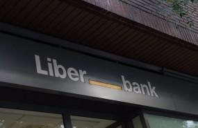 ep una oficina de liberbank