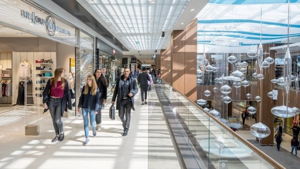 hammerson les3fontaines