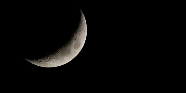 la-chine-envoie-un-satellite-explorer-la-face-cachee-de-la-lune