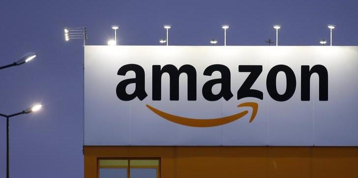 amazon-acquiert-les-droits-televises-du-seigneur-des-anneaux
