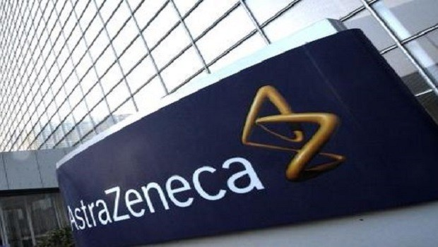 AstraZeneca gets three new drug approvals in Japan | Sharecast com