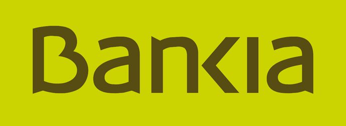 Bankia pone rumbo a los máximos anuales - Bolsamanía.com