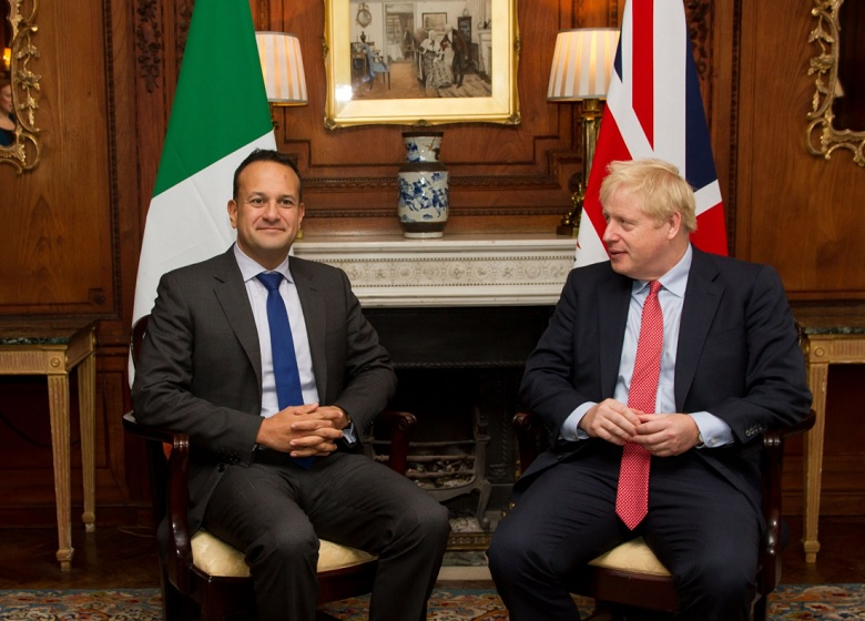 https://img4.s3wfg.com/web/img/images_uploaded/5/1/boris_johnson_leo_varadkar_brexit_irlanda.jpg
