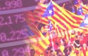 cataluna bolsa mercados portada