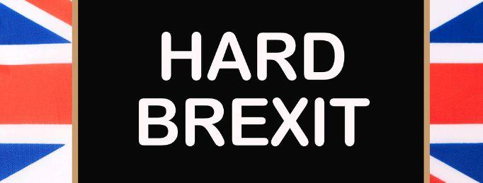 cb brexit hard