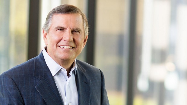 Emerson pulls latest Rockwell bid following rejection