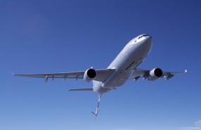 ep airbus 20210121210003