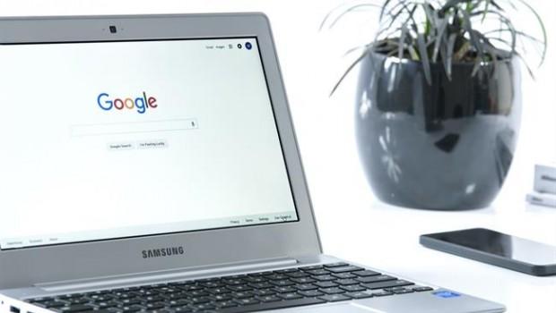 ep buscador google