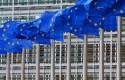 ep comision europea 20170228172903