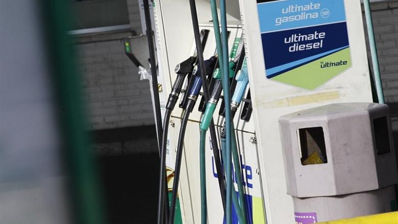 ep gasolina gasolinera gasoil ipc precios consumo petroleo carburante 20190507173508