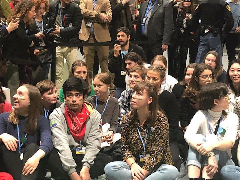 OPINIÓN | El ecopostureo de las empresas españolas y la necesidad de subvenciones