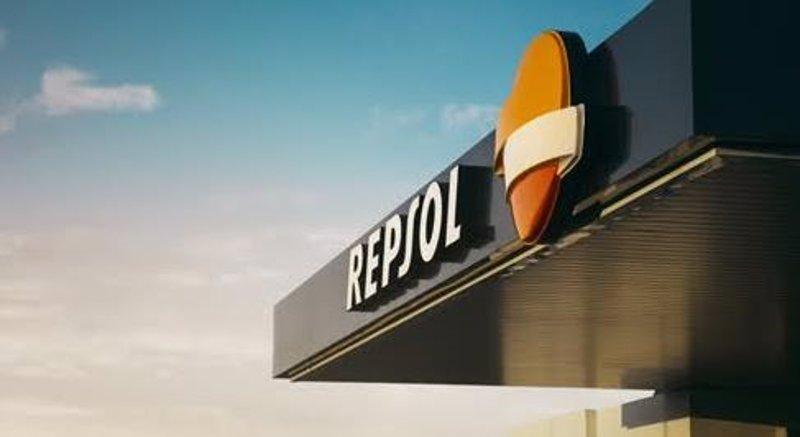 https://img4.s3wfg.com/web/img/images_uploaded/5/1/ep_logo_de_gasolinera_repsol.jpg