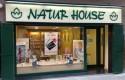 ep naturhouse 20170823121703