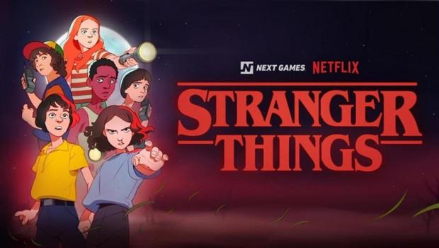 ep netflixnext games lanzaranprimer juegomovil de stranger things basadola localizacion