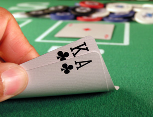 casino_bookmakers_cards_150