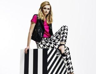 Boohoo, fashion, retail