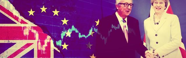 brexit juncker may portada
