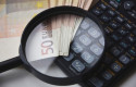 ep economiafinanzas- la morosidadla banca sube ligeramente585 en enero